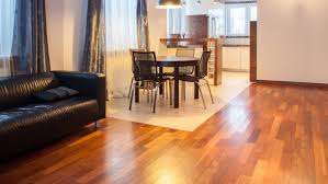 Can Swiffer Be Used On Laminate Floors Dorsey Brothers Hagerstown Md Laminate Flooring