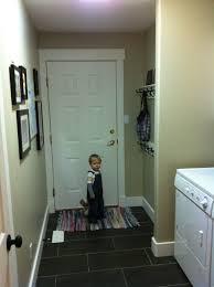 small mudroom laundry room combo livingroom u0026 bathroom