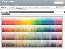 paint colour scheme selector ideas color palette aesthetic pearl