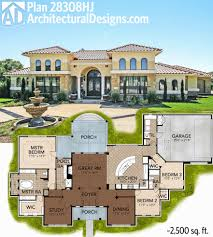 house plans mediterranean style homes big house floor plans encouraging house plans mediterranean style
