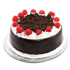 order cakes online where can i order a black forest cake online in noida quora