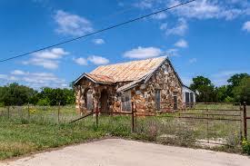 lometa texas a fairytale cottage our ruins