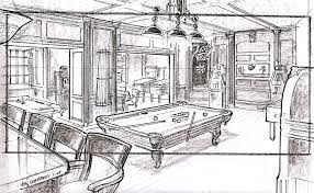 set sketches