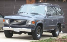 land cruiser toyota file toyota land cruiser jpg wikimedia commons