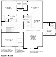 Floor Plans For Real Estate Medina Mn New Homes For Sale Reserve At Medina