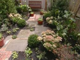exciting big front yard landscaping ideas images marvellous amys