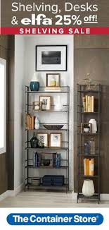 iron off the living room wood bookcase shelves display showcase flower jewelry rack shelf ikea bookshelves and free standing shelving are a wonderful addition to a