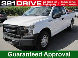 lexus of nashville service coupons used ford f 150 inventory used cars nashville dealer the best