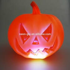 light up plastic pumpkin light up plastic pumpkin suppliers and