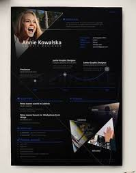 Free Resume Word Templates 10 Best Free Resume Cv Templates In Ai Indesign Word U0026 Psd