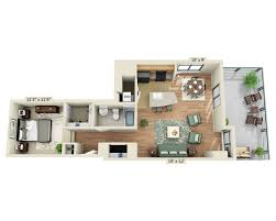 Arlington House Floor Plan by Floor Plans And Pricing For Delancey At Shirlington Village