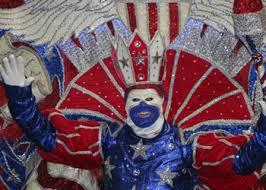 mardi gras royalty grand marais mardi gras parade iberia travel
