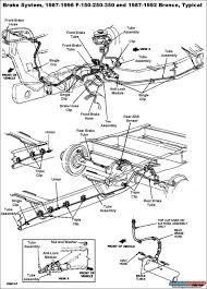 wiring diagrams 7 pole trailer wiring trailer plug diagram