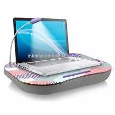 Bean Bag Laptop Desk by Drawing Lap Desk Drawing Lap Desk Suppliers And Manufacturers At