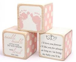 best 25 chic baby showers ideas on pinterest chic baby shabby