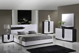 Bedroom Wall Organizers Bedroom Diy Twin Bed Frame With Storage Intended For Warm Bedrooms