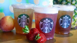 starbuck black friday deals try starbucks u0027 new shaken iced teas for free this friday daily