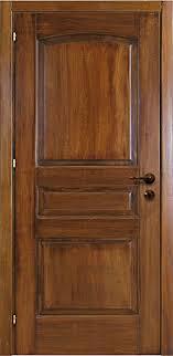 porte in legno massello porte il legno massello crmserramenti firenze