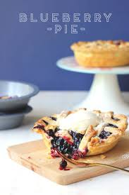 Little Berry 422 Best Individual Desserts Images On Pinterest Individual