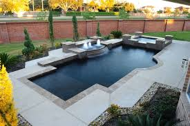 Backyard Pools Prices 80k 100k Pool Prices Platinum Pools Shared Via Slingpic