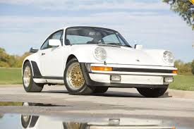 buy 911 porsche would you buy this porsche 911 turbo for its awesome bbs wheels