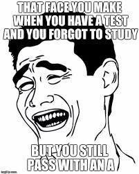 Yao Meme - yao ming meme imgflip