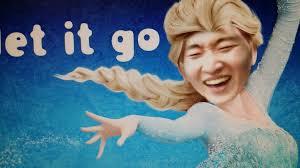 let it go elsa let it go by sparkleprincess7890 on deviantart