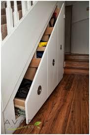 100 Under Stairs Ideas Basement Bar Under Stairs