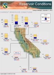 Colorado Snowpack Map California Drought Snowpack U0027well Above Normal U0027 In Sierra