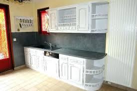 r cuisine rustique relooker une cuisine rustique amazing cuisine cuisine on decoration