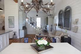 Magnolia Homes Waco Texas by Neta Loves Currently Inspired In Love With The Gaines
