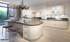 kche landhausstil gemütliche küche im landhausstil einrichten küche landhausstil 1