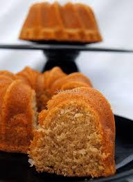 mini bundt cake de arroz con leche receta asopaipas recetas de