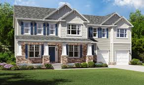 k hovnanian homes design studio washington washington pa 15301
