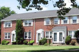 Morris Manor Rentals Buffalo Ny Apartments Com by Apartments Near D U0027youville College Student Apartments