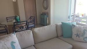 28 interior design help 7 best online interior design interior design help design question online interior design help