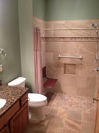 chicago universal design remodeling bridgeway independent living