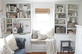 Styling Bookcases Small Bookcase Styling Azontreasures Com