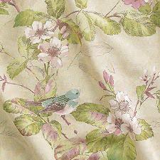 Cherry Blossom Upholstery Fabric Oriental Upholstery Fabric Ebay