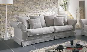 sofa und co hussensofa mit schlaffunktion kore dam 2000 ltd co kg
