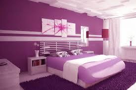 bedroom room decor ideas for teenage teal and purple