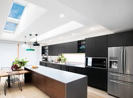 kitchen decorating kitchen renovation kitchen design tips galley