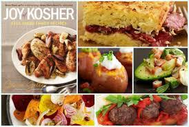 kosher cookbook new of kosher cookbook q a giveaway of kosher