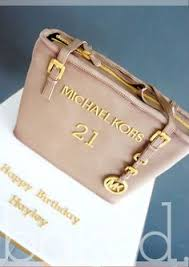 designer taschen outlet michael kors michael kors bags on michael kors bag an and leather