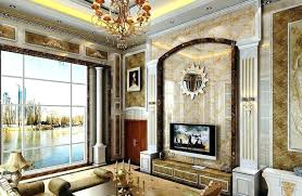home design app windows 8 windows 8 home design app modern classic house interior excellent