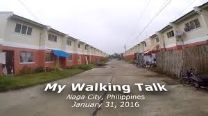 low cost housing naga city rent or buy youtube