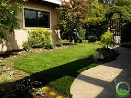 Backyard Designer Tool Landscape Best Landscaping Architect Design Ideas Extraodinary