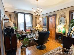 4 bedrooms apartments for rent new york roommate room for rent in sunnyside queens 4 bedroom
