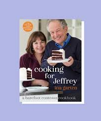 cooking for jeffrey ina garten cookbook taste test