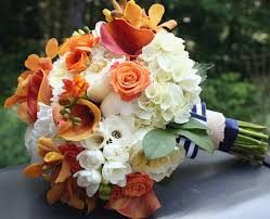 wholesale wedding flowers awesome wholesale flowers for weddings icets info